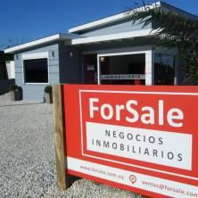 Julio, mes de celebración, cambios y renovaciones en ForSale Negocios Inmobiliarios.