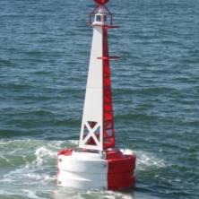 Uruguay extiende a 350 millas el límite de su plataforma marítima.