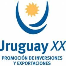Antonio Carámbula asumirá la dirección de URUGUAY XXI