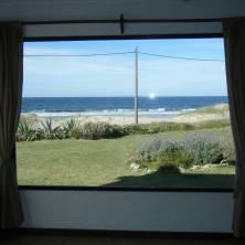 Uruguay en el Top 10 de los países donde vivir al retirarse