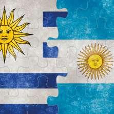 ¿Cómo tienen que hacer los extranjeros para ingresar a Uruguay?