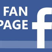 FanPage de ForSale Negocios Inmobiliarios en Facebook, llega a los 3.500 seguidores!!!