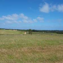 Plot number 84 for sale in La Serena Golf Club de Mar, Rocha, Uruguay