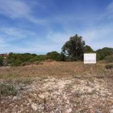 Terreno en venta en la zona de Playa Serena del Balneario La Paloma