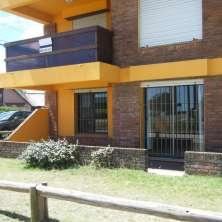 Apartment for sale in La Paloma, Uruguay