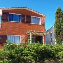 Property for sale in La Paloma, Rocha, Uruguay