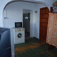Casa de huéspedes