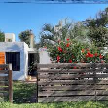 Nice and very well situated property for sale located in La Paloma Seaside Resort in Rocha
