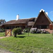 Great property for sale in a peaceful area in La Paloma, Rocha, Uruguay