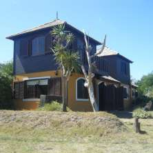 Property for sale in Anaconda area, seaside resort La Paloma, Rocha, Uruguay