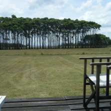 Beautiful farm for sale with breathtaking views near the ocean in Rocha, Uruguay