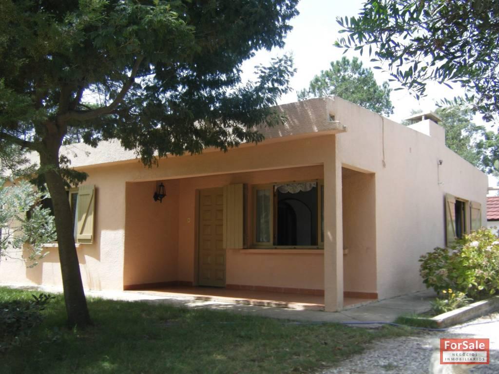 Chalet en venta en la paloma rocha uruguay forsale for Casas inmobiliaria