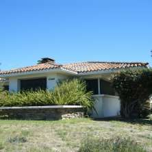 House for sale in the downtown of La Paloma Seaside Resort