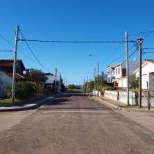 Vistas desde la calle