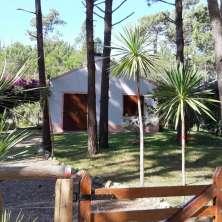 Bonita casa a la venta en la tranquila zona llamada  Anaconda del Balneario La Paloma