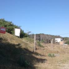 Lot for sale situated in Playa Serena area, in the Seaside Resort La Paloma