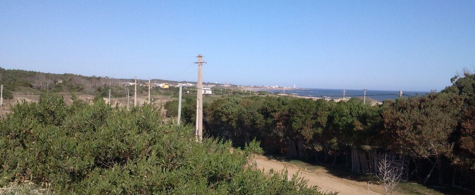 Terreno en venta ubicado en la zona de playa serena - Inmobiliaria la playa ...