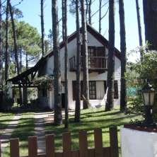 Casa en venta  en Anaconda, Balneario La Paloma