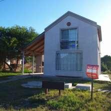 Casa en venta en la zona de Playa Solari del Balneario La Paloma