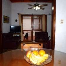 Casa en venta  sobre la calle José Enrique Rodó de la ciudad de Rocha