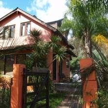 Casa en venta en hermosa zona de pinos en el área de Anaconda de La Paloma