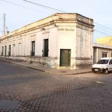 Gran propiedad en venta sobre  las calles 19 de Abril y Julián Graña
