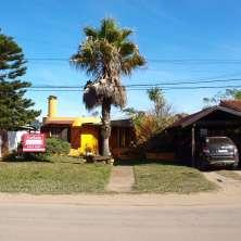 Casa en venta en el Balneario La Paloma, en la hermosa zona de La Balconada