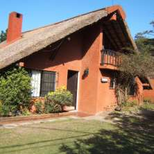 Gorgeous property located in Barrio Country in La Paloma Seaside Resort