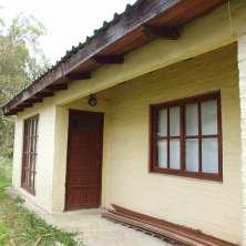 Casa en venta en el Balneario La Pedrera, en zona de constante valorización