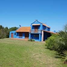 Espectacular chacra en venta, ubicada entre la Laguna de Rocha y el Balneario La Paloma