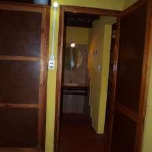 Dormitorio en Planta Baja
