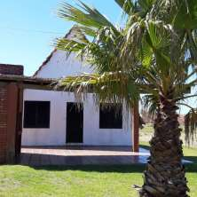 Very nice cabin for sale in the beautiful Anaconda area, in the seaside resort called La Paloma