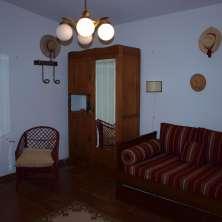Primer Dormitorio