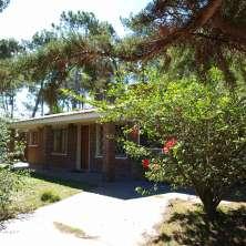 Hermosa propiedad a la venta en la zona de Anaconda del Balneario La Paloma
