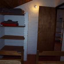 Tercer Dormitorio Planta Alta