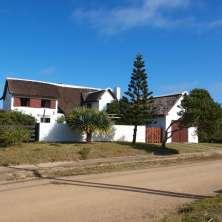 Hermosa propiedad en venta en la zona de La Balconada del balneario La Paloma
