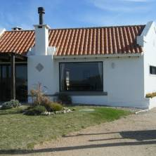 House for sale in front of the ocean, in the beautiful Seaside Resort of La Aguada