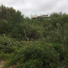 Excelente terreno en venta, en inmejorable ubicación del Balneario Punta Rubia