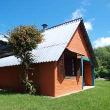 Dos casas en venta en un mismo padrón del Balneario La Pedrera