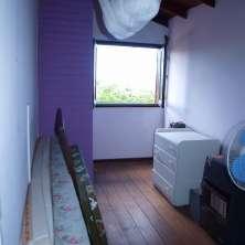 Quinto Dormitorio
