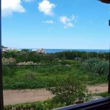 Vistas al océano