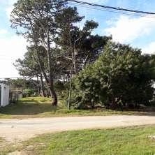 Excelente terreno en venta en zona céntrica del Balneario La Paloma