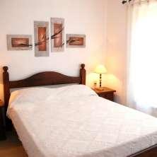 Casa 1 Dormitorio Principal