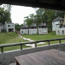 Casa Aprt Nº 19