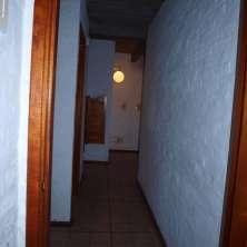 Pasillo Distribución a Dormitorios