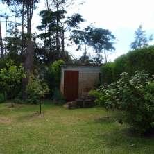 Jardín Parque