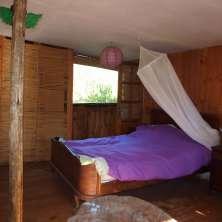 Monoambiente Dormitorio