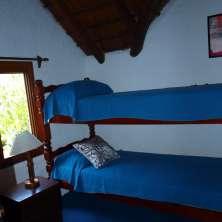Primer Dormitorio Planta Alta