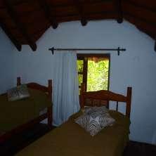 Tercer Dormitorio Planta