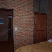 Segundo Dormitorio en Planta Alta